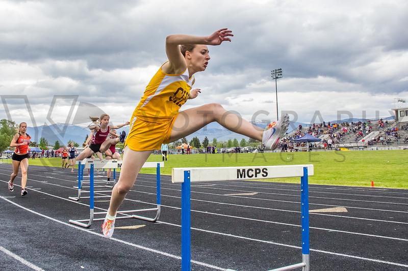 2015 WD - 300m hurdles (f)-6