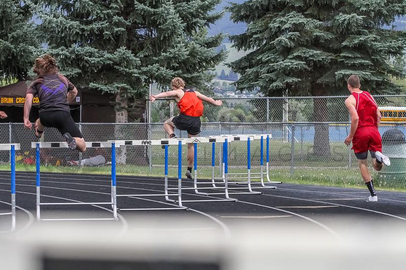 2015 WD - 300m hurdles (f)-43