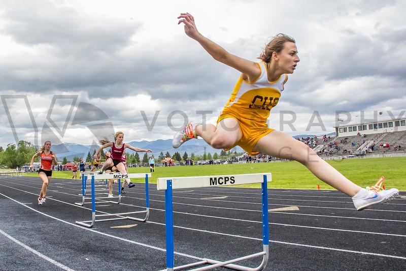 2015 WD - 300m hurdles (f)-7