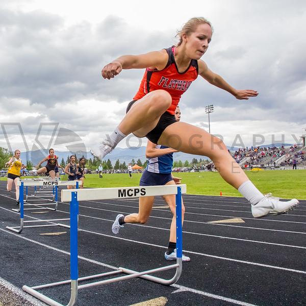 2015 WD - 300m hurdles (f)-24