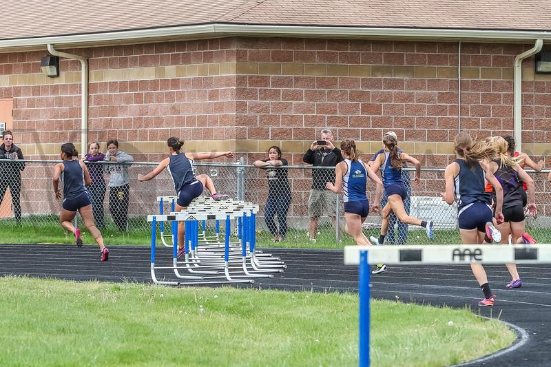 2015 WD - 300m hurdles (f)-31