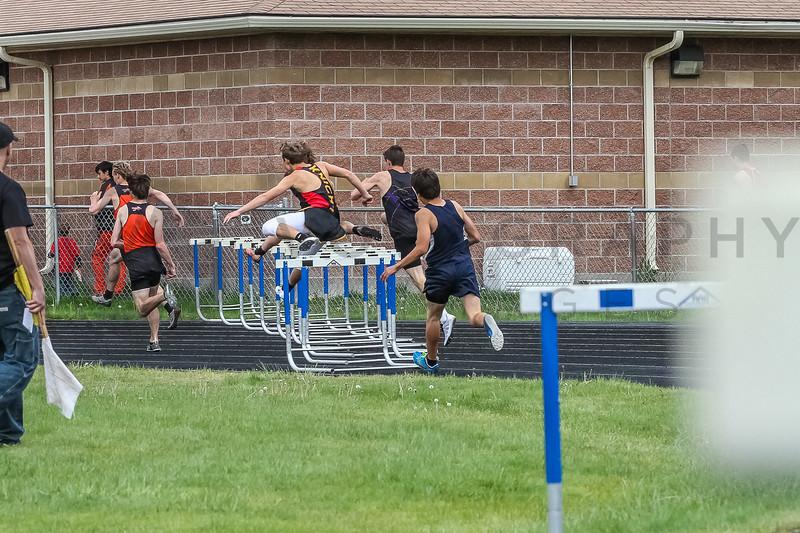 2015 WD - 300m hurdles (f)-45
