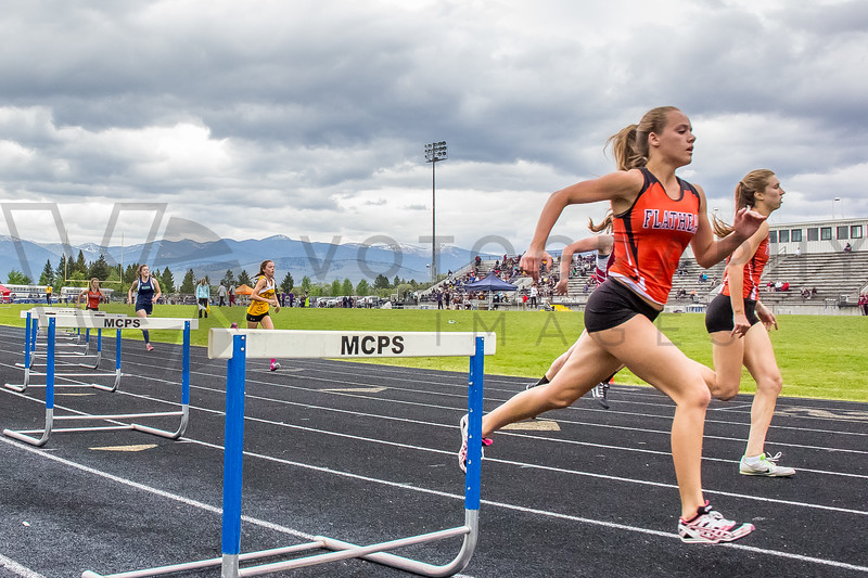 2015 WD - 300m hurdles (f)-12