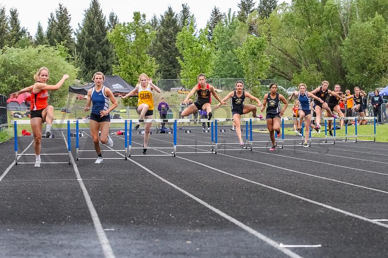 2015 WD - 300m hurdles (f)-19
