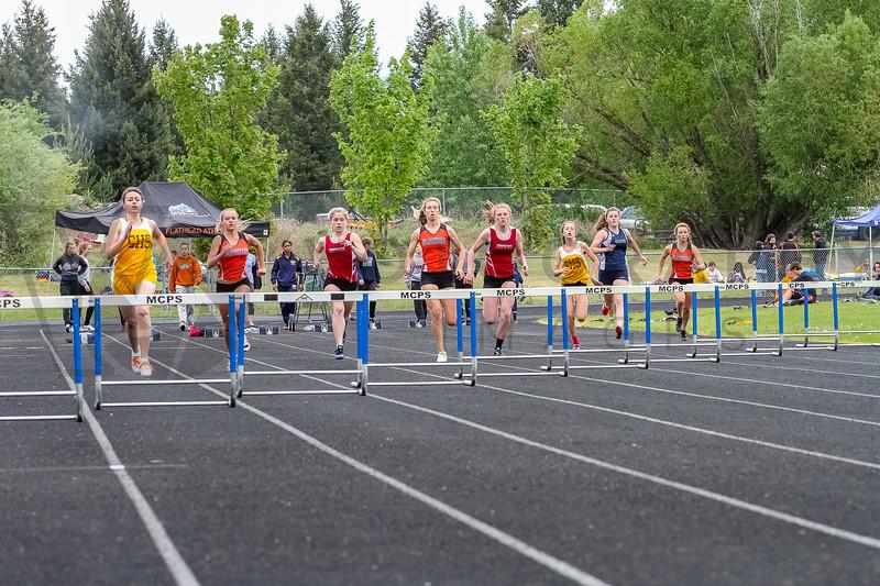 2015 WD - 300m hurdles (f)-1