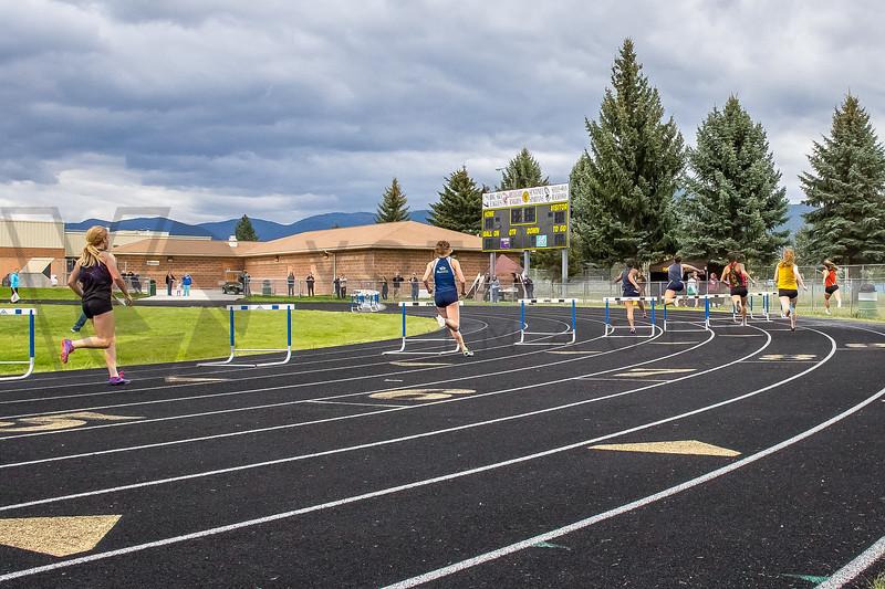 2015 WD - 300m hurdles (f)-26