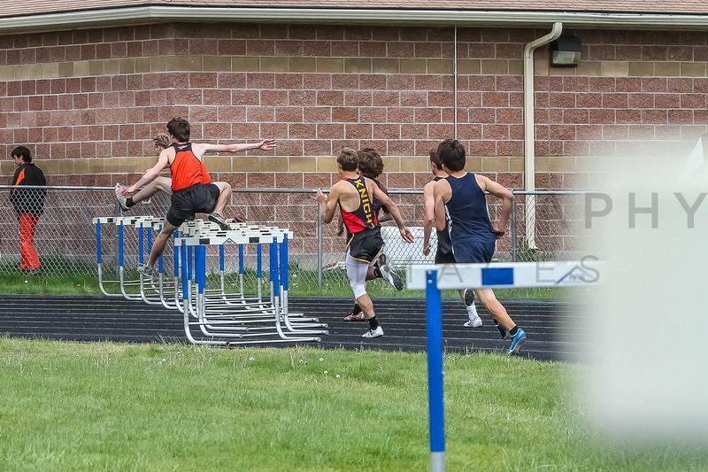 2015 WD - 300m hurdles (f)-44