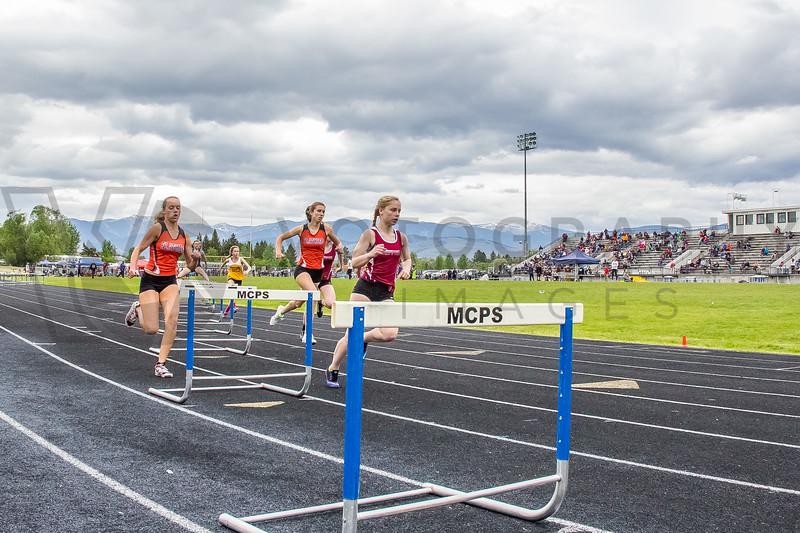 2015 WD - 300m hurdles (f)-8