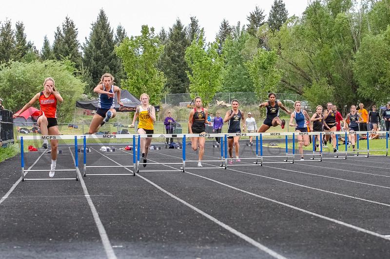 2015 WD - 300m hurdles (f)-16