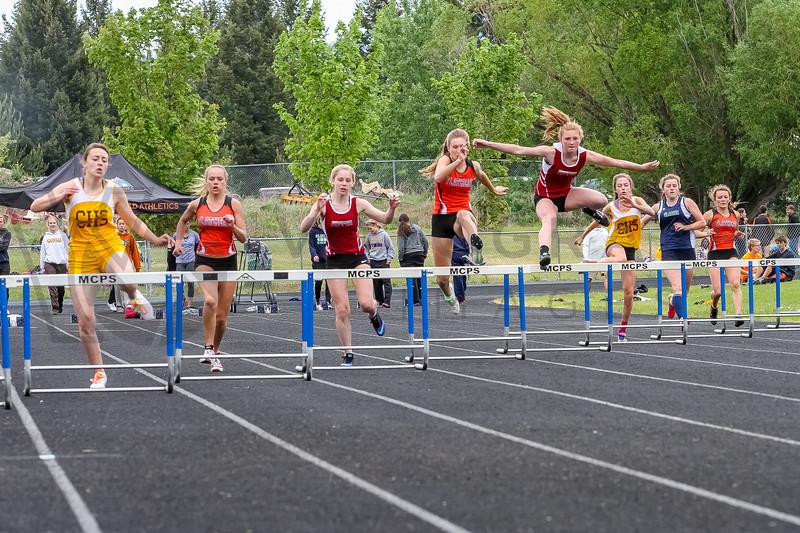 2015 WD - 300m hurdles (f)-3