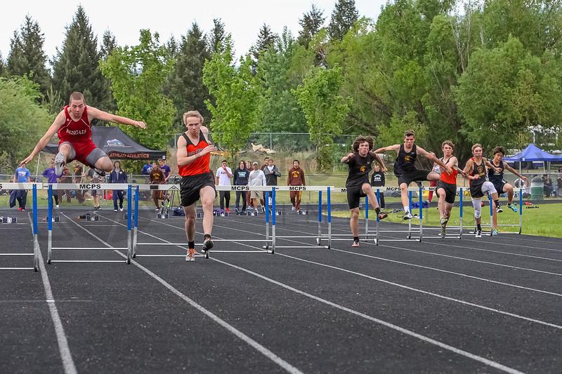 2015 WD - 300m hurdles (f)-37