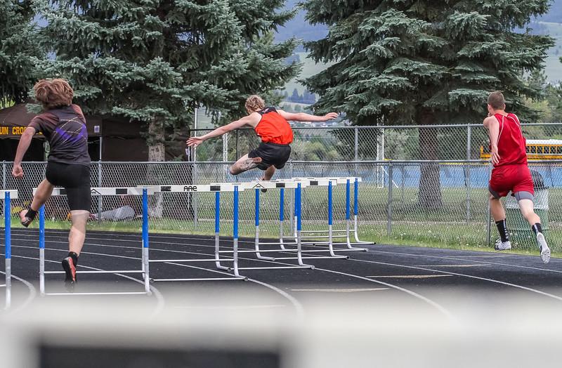 2015 WD - 300m hurdles (f)-42