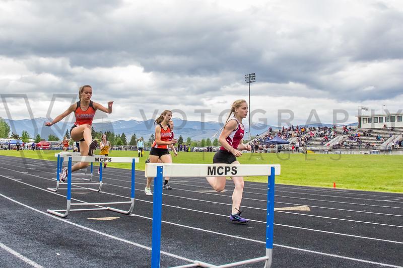 2015 WD - 300m hurdles (f)-9