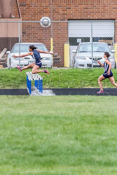 2015 WD - 300m hurdles (f)-34