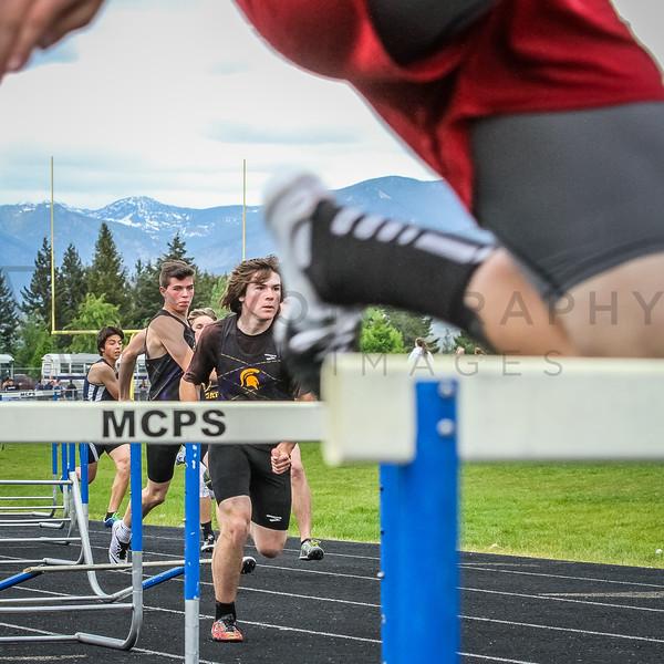 2015 WD - 300m hurdles (f)-41