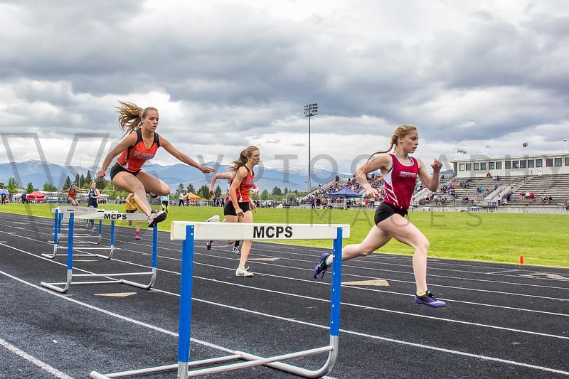 2015 WD - 300m hurdles (f)-10