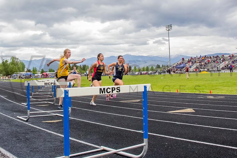 2015 WD - 300m hurdles (f)-25