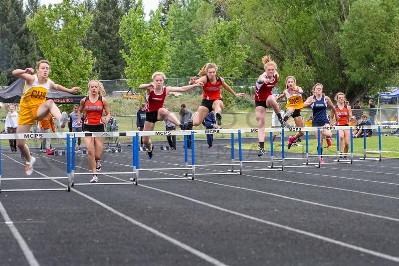 2015 WD - 300m hurdles (f)-4
