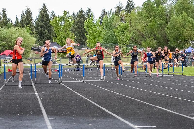2015 WD - 300m hurdles (f)-20
