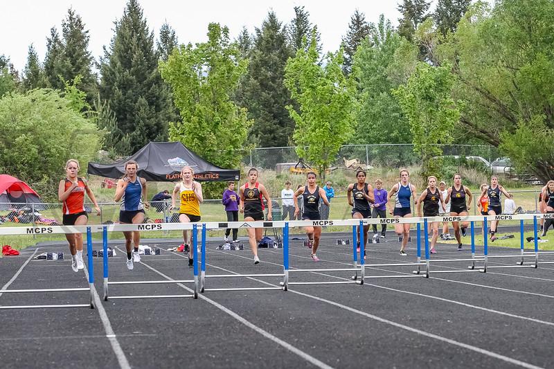 2015 WD - 300m hurdles (f)-13
