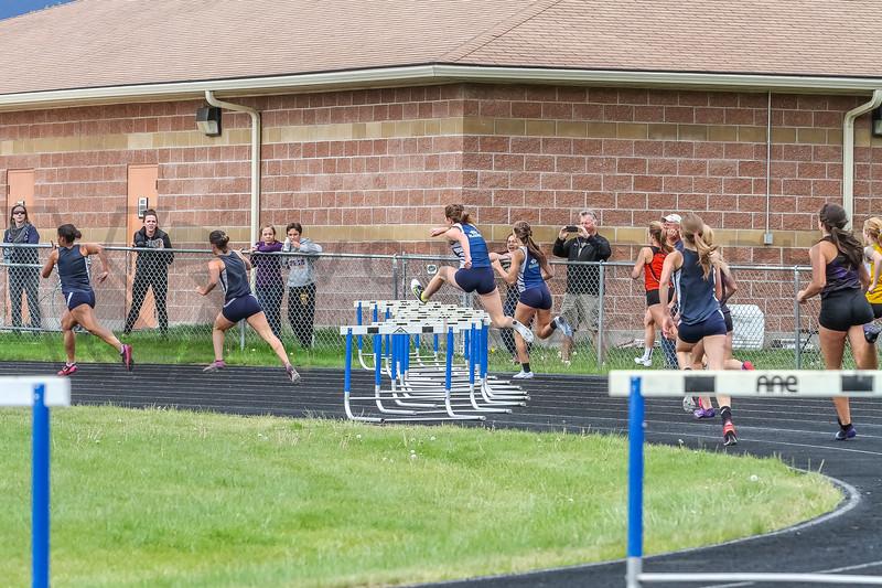 2015 WD - 300m hurdles (f)-32