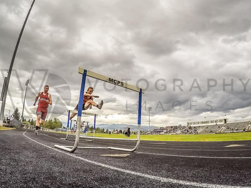 2015 WD - 300m hurdles (f)-47