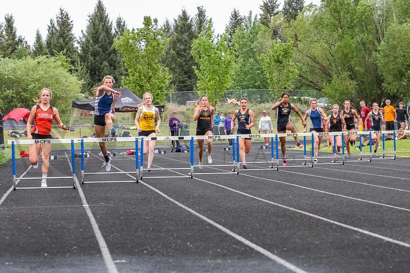 2015 WD - 300m hurdles (f)-15