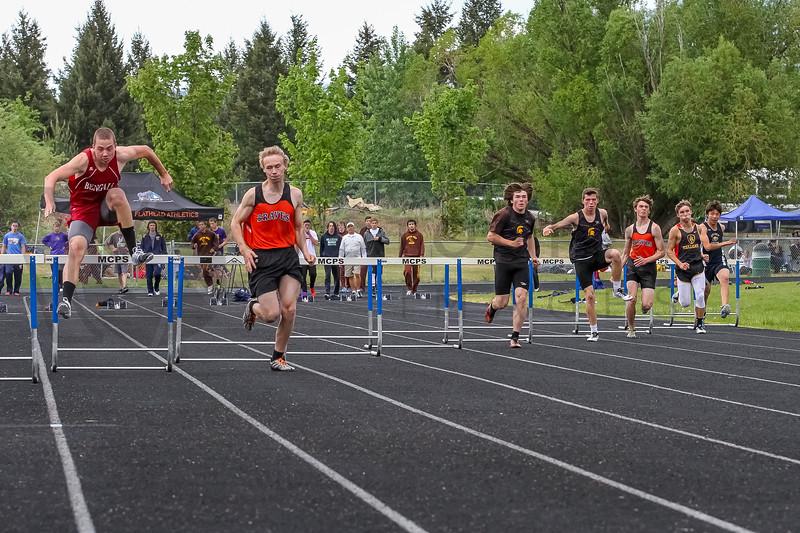 2015 WD - 300m hurdles (f)-38