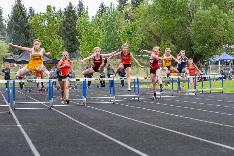 2015 WD - 300m hurdles (f)-5
