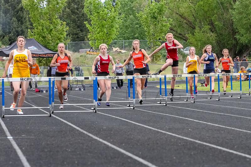 2015 WD - 300m hurdles (f)-2