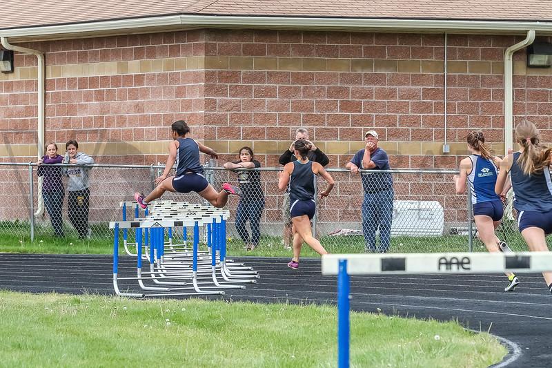 2015 WD - 300m hurdles (f)-27