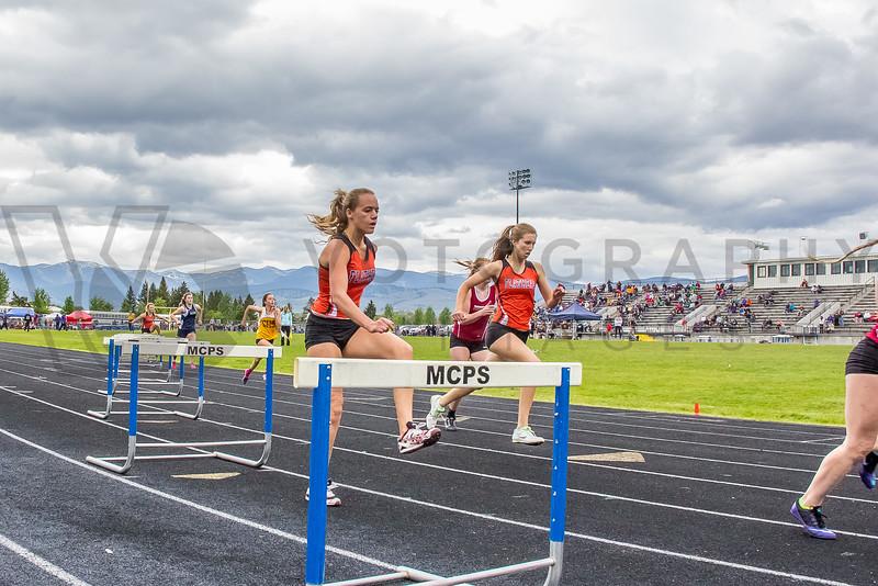 2015 WD - 300m hurdles (f)-11