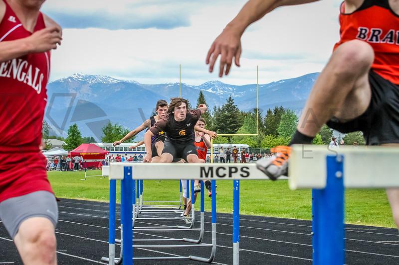 2015 WD - 300m hurdles (f)-39