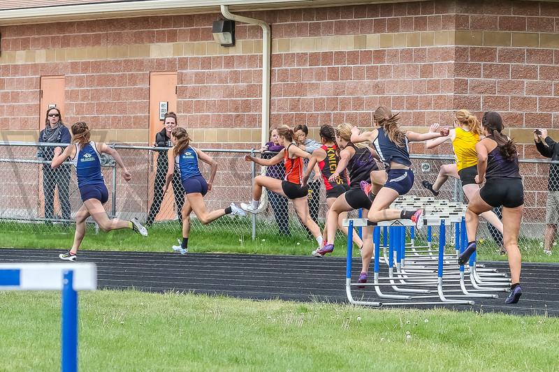 2015 WD - 300m hurdles (f)-33