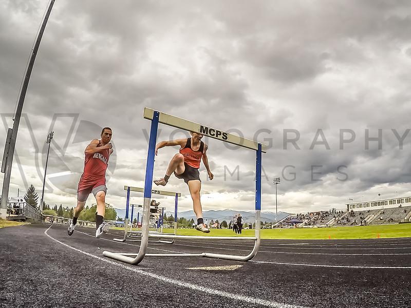 2015 WD - 300m hurdles (f)-48