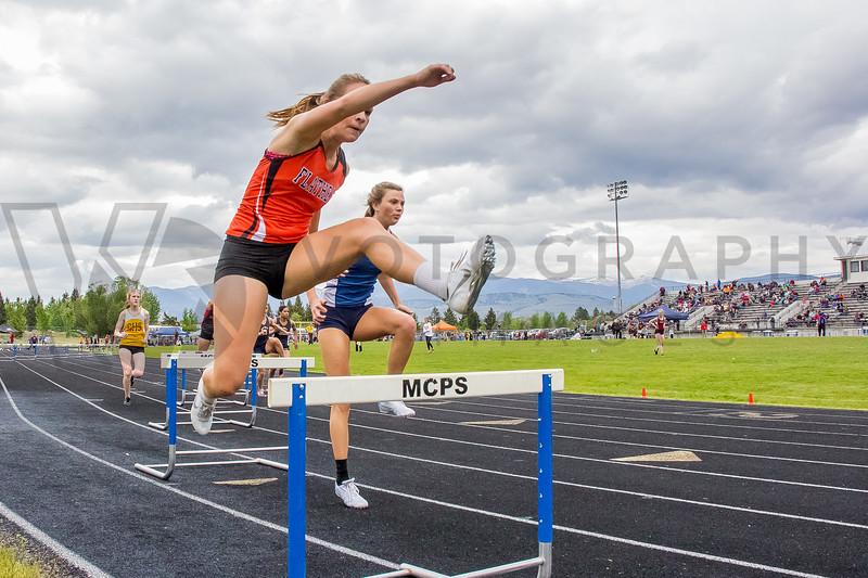 2015 WD - 300m hurdles (f)-23