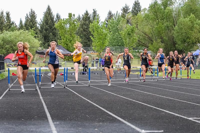 2015 WD - 300m hurdles (f)-22