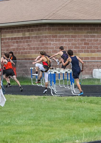 2015 WD - 300m hurdles (f)-46