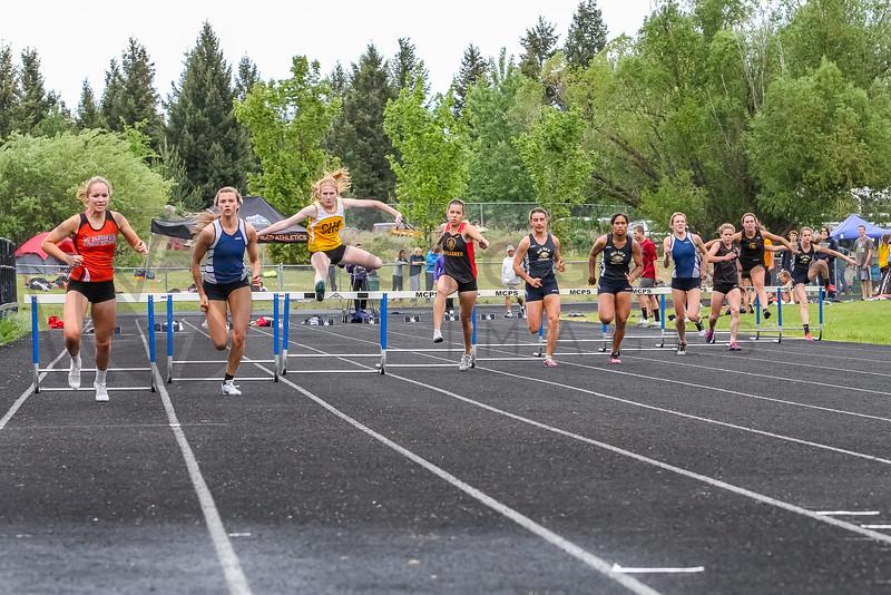 2015 WD - 300m hurdles (f)-21