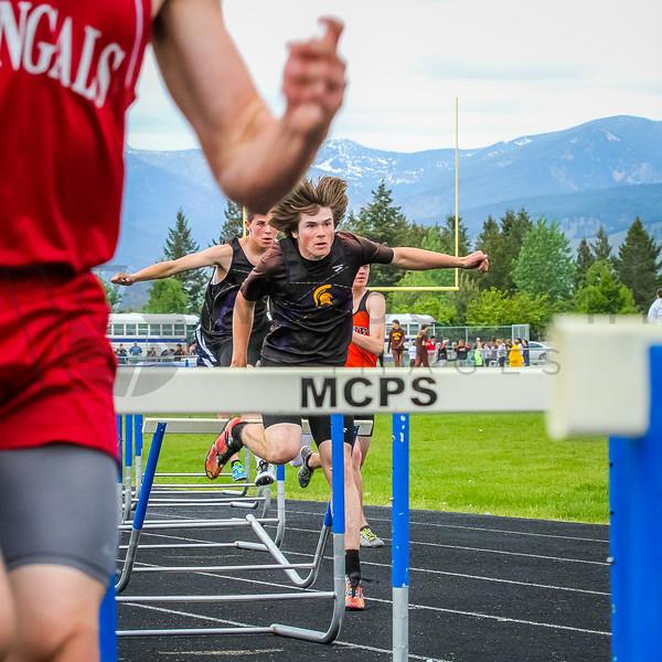 2015 WD - 300m hurdles (f)-40