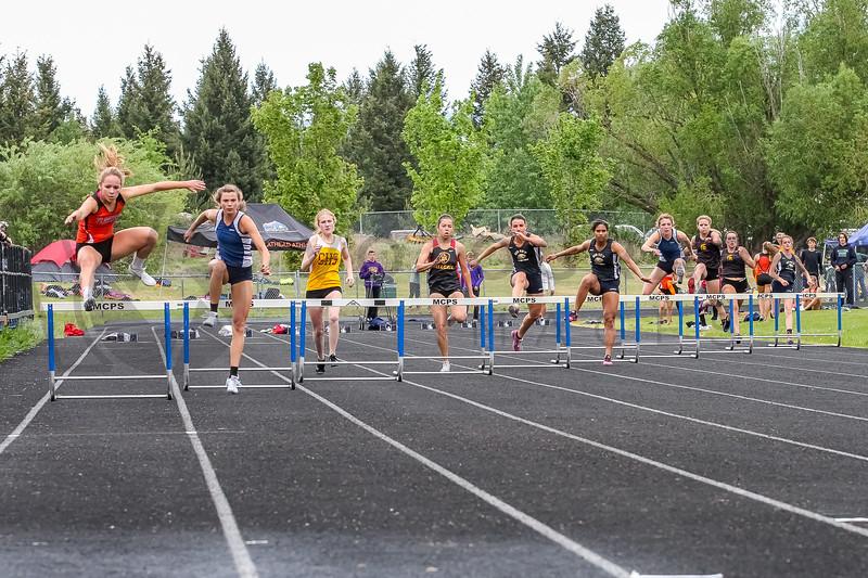 2015 WD - 300m hurdles (f)-17
