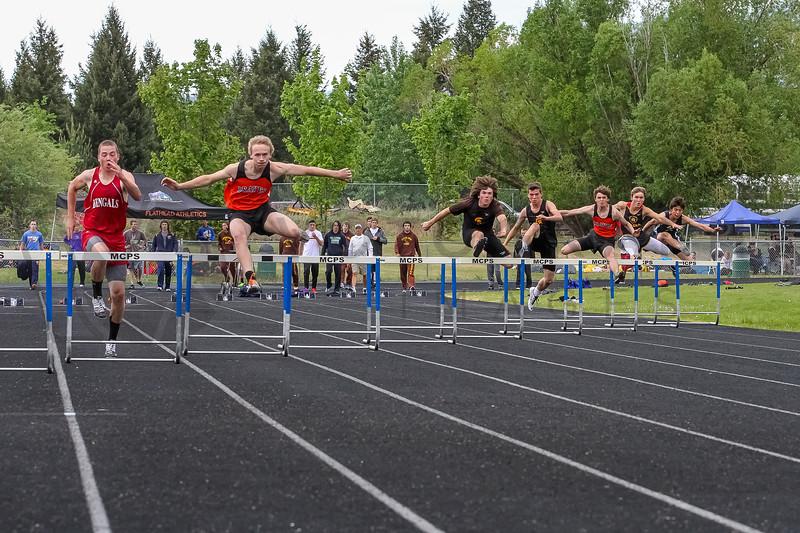 2015 WD - 300m hurdles (f)-35