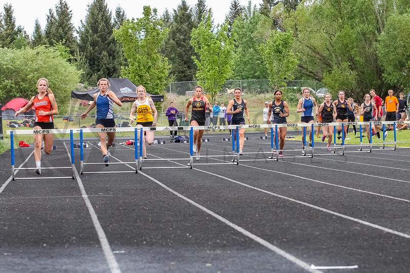 2015 WD - 300m hurdles (f)-14