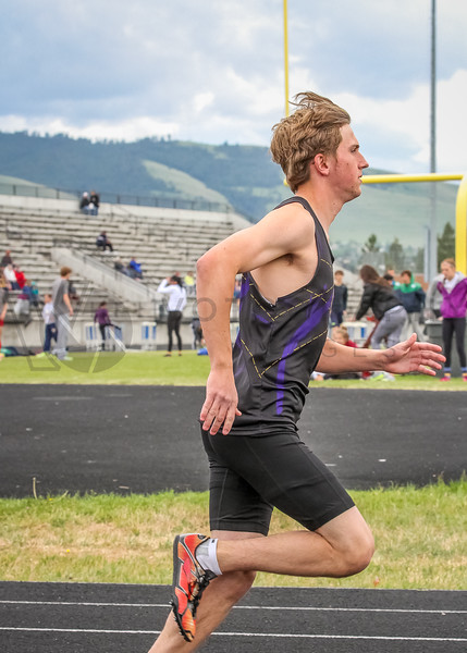 2015 Western Divisionals - 800m boys (f)-8
