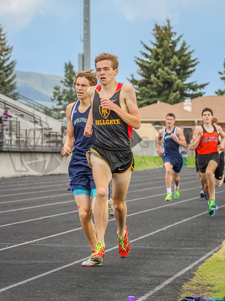 2015 Western Divisionals - 800m boys (f)-40