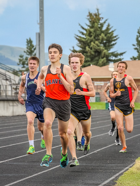 2015 Western Divisionals - 800m boys (f)-43