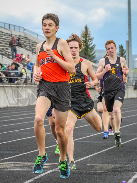 2015 Western Divisionals - 800m boys (f)-45