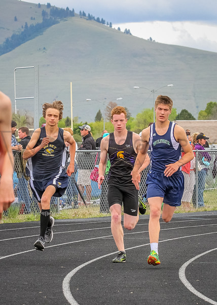 2015 Western Divisionals - 800m boys (f)-5