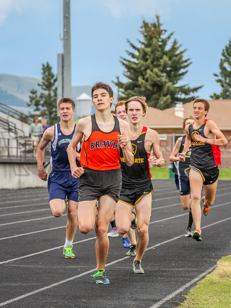 2015 Western Divisionals - 800m boys (f)-42