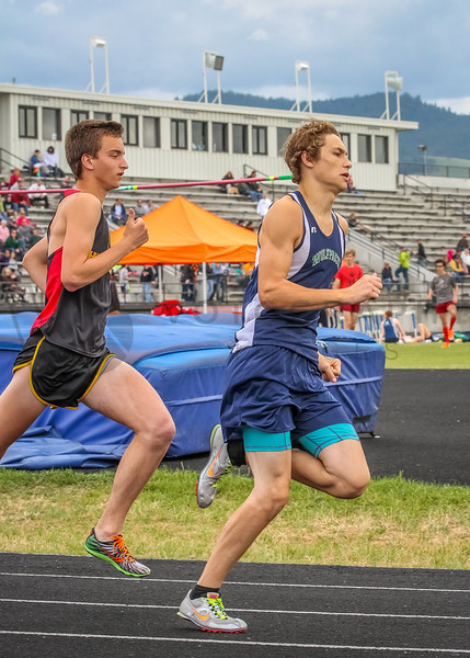 2015 Western Divisionals - 800m boys (f)-9